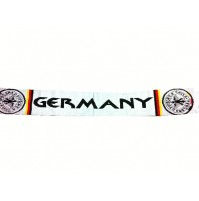 Germany National Scarf